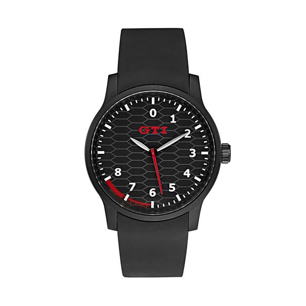 Volkswagen Horloge, GTI