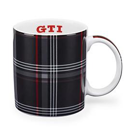Volkswagen Mok, GTI Clark design