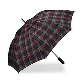 Volkswagen Paraplu, GTI