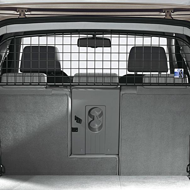 Volkswagen Afscheidingsrek Golf Plus