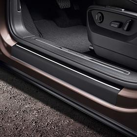 Volkswagen Instapfolie Tiguan Allspace