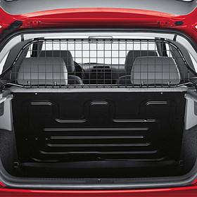 Volkswagen Afscheidingsrek Polo