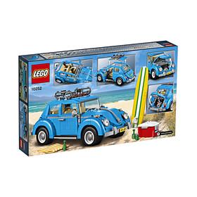Volkswagen Beetle LEGO®