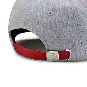 Volkswagen T1 Bulli 'the Original' baseballcap