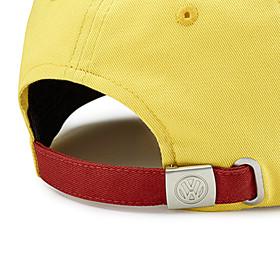 Volkswagen T1 Bulli 'the Original' kids baseballcap