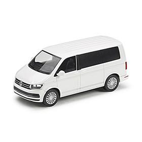 Volkswagen T6 Multivan modelauto, 1:87