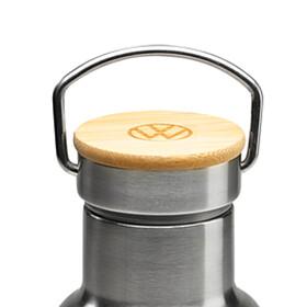 Volkswagen T1 drinkfles