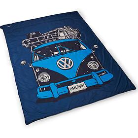 Volkswagen Slaapzak T1 design, Heritage Collection