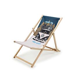 Volkswagen T1 Bulli strandstoel, Heritage Collection