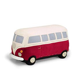 Volkswagen T1 bus kussen