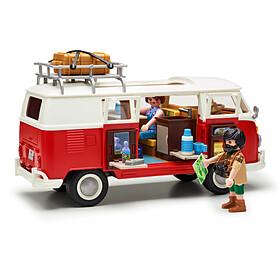Volkswagen T1 Bulli Playmobil®