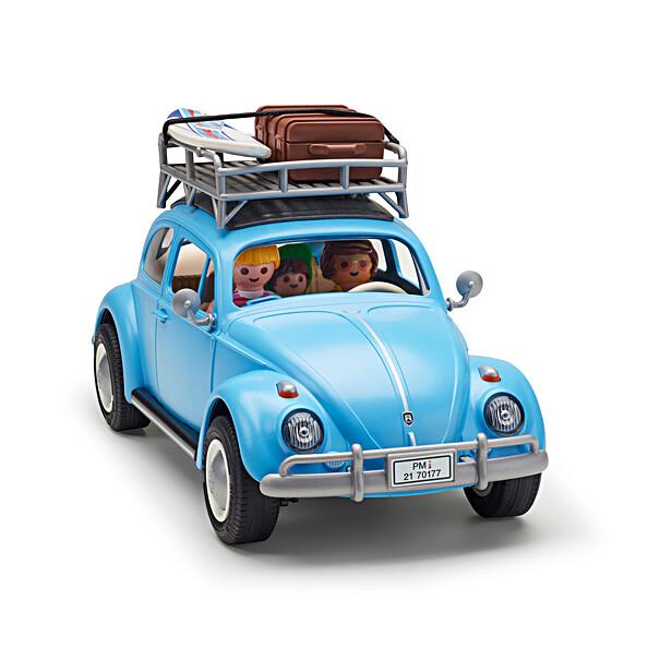 Volkswagen Beetle Playmobil®