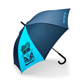 Volkswagen T1 paraplu