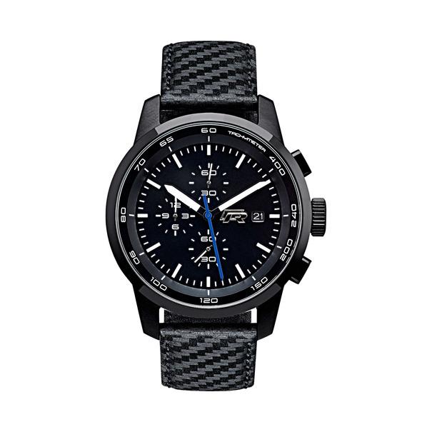 Armband-Uhr Volkswagen Chronograph