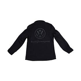 Volkswagen Softshell jack dames