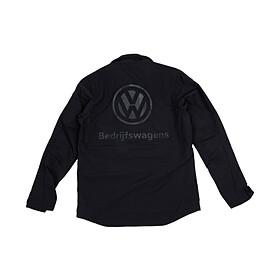 Volkswagen Softshell jack heren