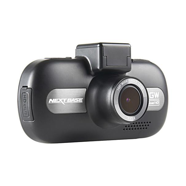 Volkswagen Dash cam, Nextbase 512GW