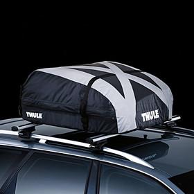Volkswagen Thule Ranger 90 opvouwbare bagagebox