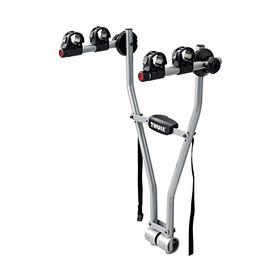 Volkswagen Thule Xpress 970 fietsendrager voor op trekhaak, 2 fietsen