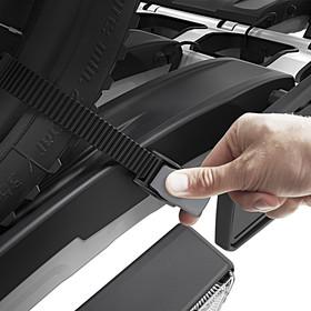 Volkswagen Thule EasyFold XT 2 fietsen