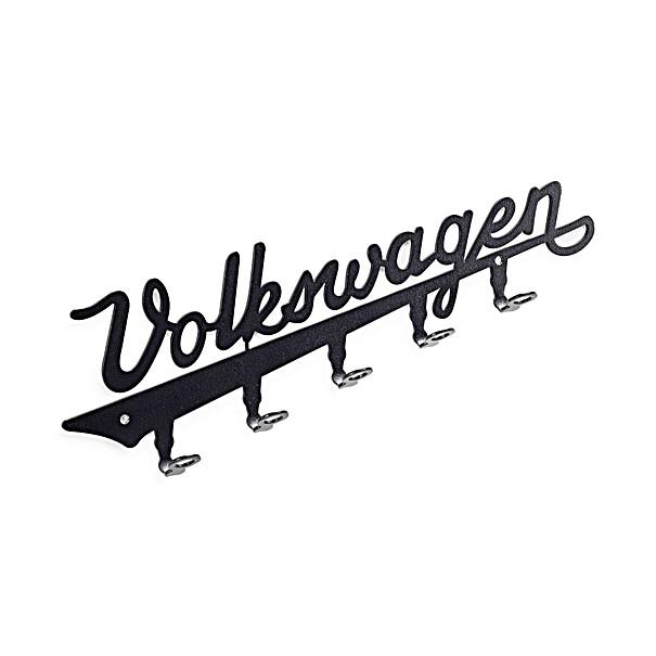 Volkswagen Bedrijfswagens Sleutelhouder, Volkswagen