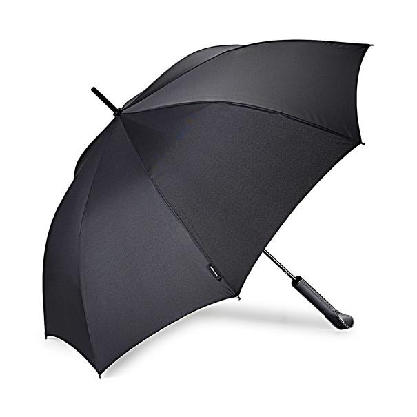Volkswagen Bedrijfswagens Paraplu, groot