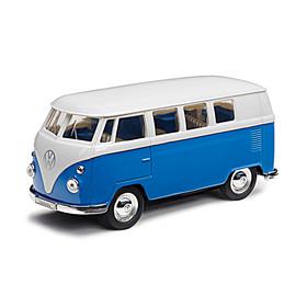 Volkswagen Bedrijfswagens T1 Bulli pull back auto