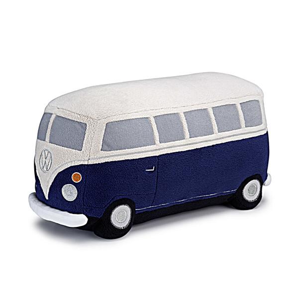 Volkswagen Bedrijfswagens T1 Bulli knuffel