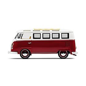 Volkswagen Bedrijfswagens T1a Samba Bus modelauto, 1:43