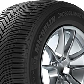 Volkswagen Bedrijfswagens CROSSCLIMATE SUV