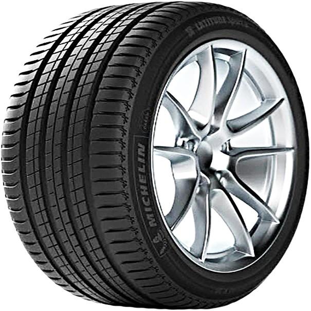 Volkswagen Bedrijfswagens LATITUDE SPORT 3