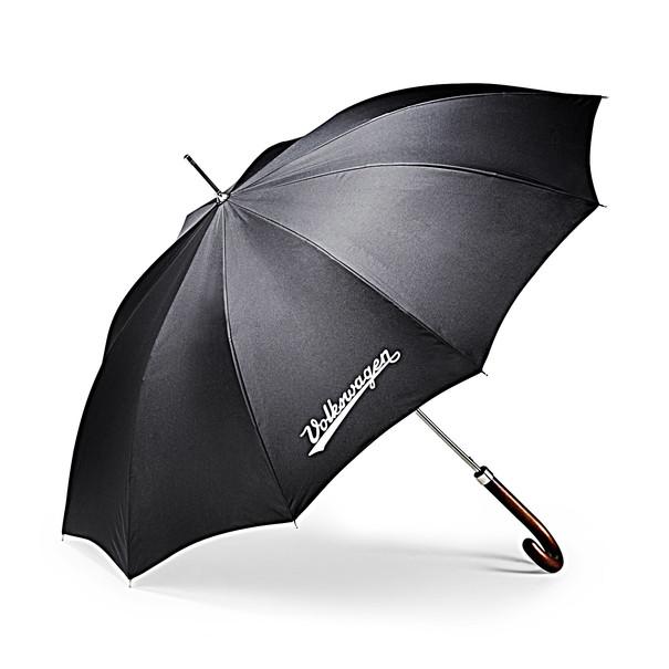 Volkswagen Bedrijfswagens Paraplu, Classic