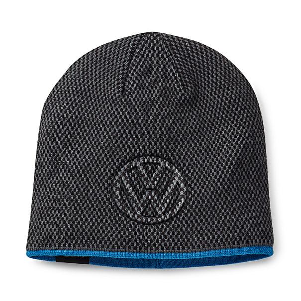 Volkswagen Bedrijfswagens Muts