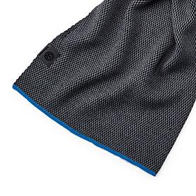 Volkswagen Bedrijfswagens Sjaal