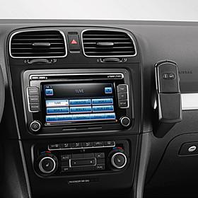 Volkswagen Bedrijfswagens Bluetooth adapter