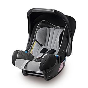 Volkswagen Bedrijfswagens Babyzitje G0 Plus ISOFIX