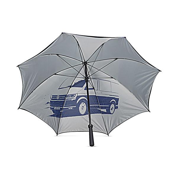 Volkswagen Bedrijfswagens Transporter paraplu