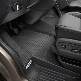 Volkswagen Bedrijfswagens All-weather mattenset Transporter, voor