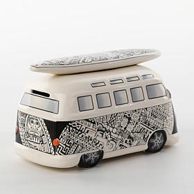 Volkswagen Bedrijfswagens T1 Bulli spaarpot Maya