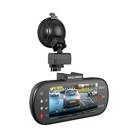 Volkswagen Bedrijfswagens Dash cam, Nextbase 412GW