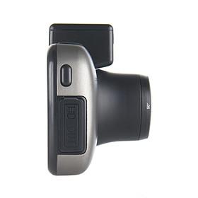 Volkswagen Bedrijfswagens Dash cam, Nextbase 612GW