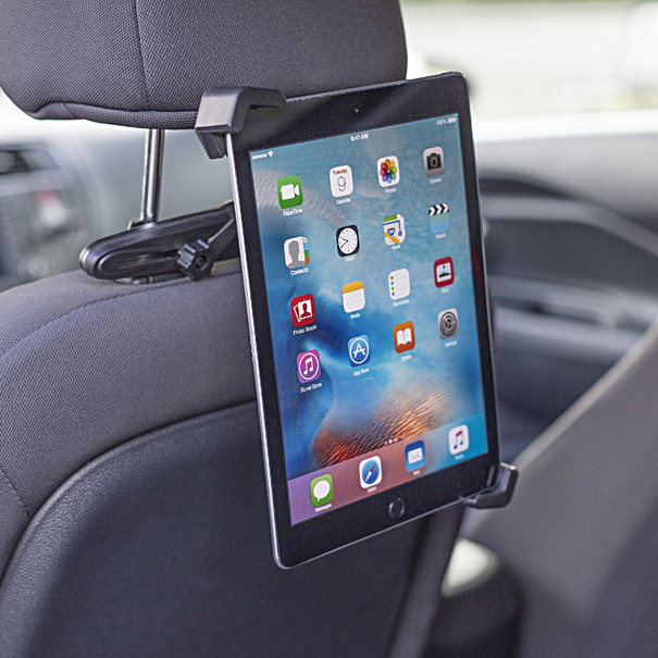 Volkswagen Bedrijfswagens Universele tablethouder