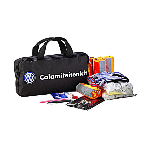 Volkswagen Bedrijfswagens Calamiteitenkit