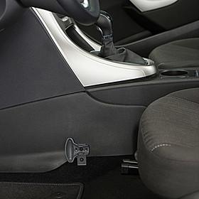 Volkswagen Bedrijfswagens Lifehammer Plus Easyfix montageset